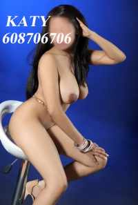 ESCORT  22 AÑITOS KATY FOTOS REALES