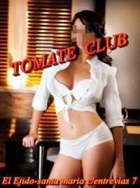 SHOW D ELAS MEJORES BAILARINAS!!! CLUB TOMATE!