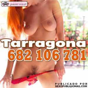 SEXO ORAL..ANAL Y FELACIONES...TARRAGONA