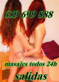 CHICAS NUEVAS ASIATICAS 24 H 688045555
