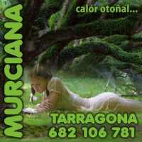 ESCORTS EN TARRAGONA CASA MURCIANA