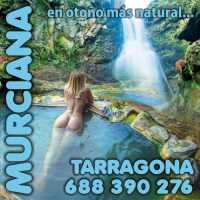 PUTAS EN TARRAGONA CASA MURCIANA