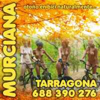PUTAS EN TARRAGONA CASA MURCIANA sd