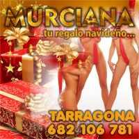 Qué mejor que follar a tope este mes de fiestas? Tarragona
