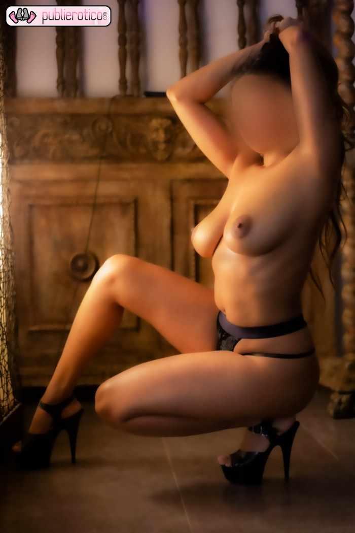 Sharon 623289307, escort muy caliente, inmensamente traviesa