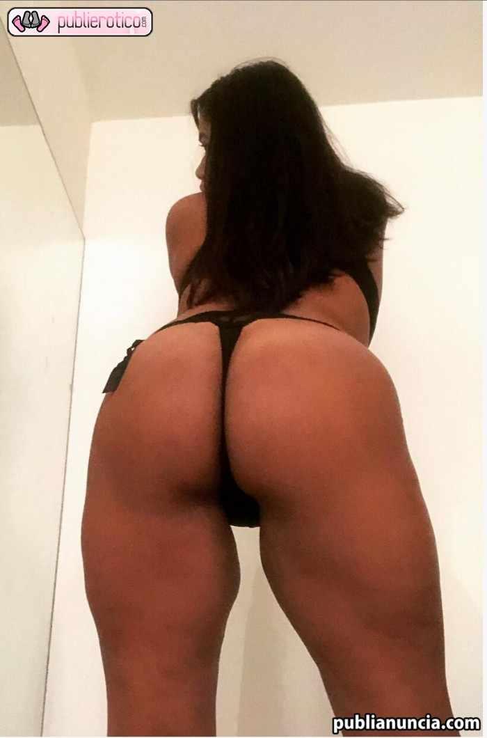 ADICTA AL SEXO!! FOTOS REALES SALIDAS
